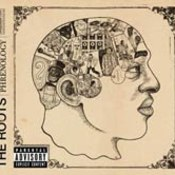 The Roots: -Phrenology