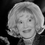 Phyllis McGuire nie żyje. Była ostatnim członkiem znanej grupy