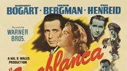 """Pianino z filmu """"Casablanca"""" na aukcji w Nowym Jorku"""