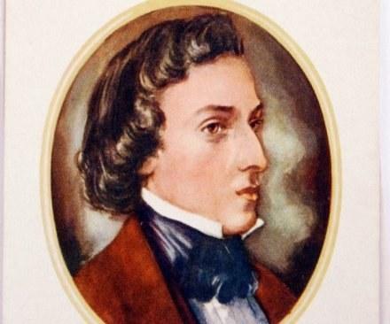 Pianiści polscy w hołdzie Chopinowi /© Bauer