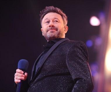 Piaseczny, Szpak i Popowska rezygnują z występu w Opolu. Kto jeszcze?