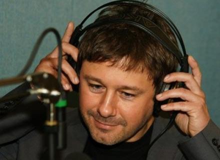 Piasek - fot. Konrad Kubuśka /RMF FM