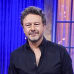 Piasek o zwolnieniu z TVP. Piosenkarz wskazał, kto o tym zdecydował