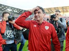 Piast Gliwice blisko nowego klubowego rekordu