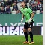Piast Gliwice - FC Sfintul Gheorghe Suruceni 6-1 w sparingu