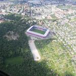 Piast Gliwice - Górnik Zabrze: Te derby to ogień