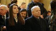 Piąta rocznica pogrzebu Lecha i Marii Kaczyńskich. Obchody w Krakowie