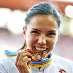Piąte miejsce Polski w klasyfikacji medalowej lekkoatletycznych ME