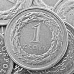 Piątek nie powinien przynieść istotnych zmian w notowaniach EUR/PLN