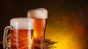 Pić czy nie pić: Co z tym alkoholem?