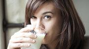 Pić mleko?