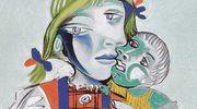 Picasso, Miro, Matisse