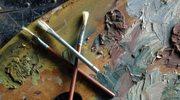 Picasso, Rembrandt, Beksiński w Twierdzy Boyen