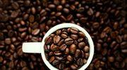 Picie kawy wydłuża życie? Wyniki badań są jednoznaczne