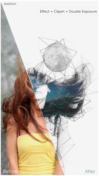 PicsArt /materiały prasowe