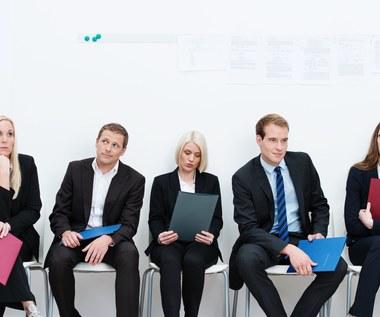 PIE: Trzeba pozbyć się nonsensów z rynku pracy