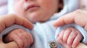 Pięć błędów, które popełniają rodzice niemowląt