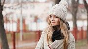 Pięć błędów w pielęgnacji, które popełniamy zimą