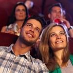 Pięć filmów, które mogą uratować małżeństwo