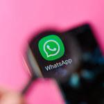 Pięć funkcji WhatsAppa, których możesz nie znać