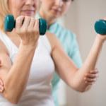 Pięć głupich i niebezpiecznych mitów na temat treningów
