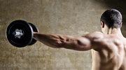 Pięć kłamstw, które ułatwią twój trening
