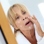 Pięć kluczowych zasad pielęgnacji cery dojrzałej