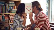 Pięć kwestii, które mogą zniechęcić do ciebie mężczyzn na pierwszej randce