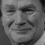 Pięć lat temu zmarł Jan Kulczyk