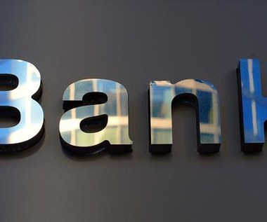 Pięć lat unii bankowej. Doświadczenia i wyzwania na przyszłość