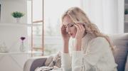 Pięć mitów o nadciśnieniu