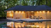 Pięć najbardziej niezwykłych basenów w Polsce