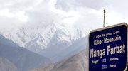 Pięć najbardziej zabójczych gór świata