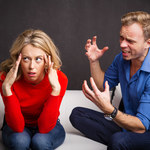 Pięć najczęściej popełnianych błędów w związkach