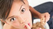 Pięć największych błędów żywieniowych