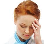 Pięć naturalnych sposobów, aby pozbyć się bólu głowy