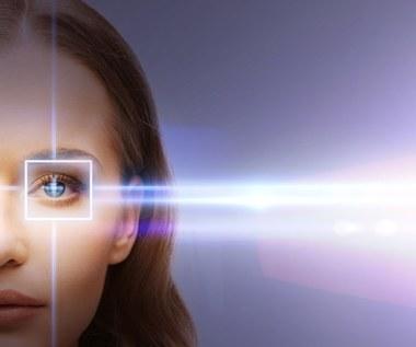 Pięć naturalnych sposobów na poprawę wzroku