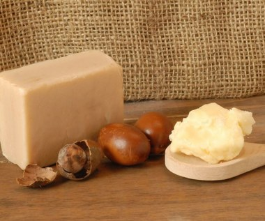 Pięć nietypowych zastosowań mydła