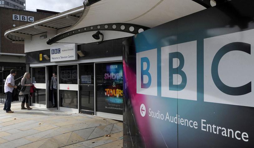 Pięć nowych, niekodowanych kanałów HD dzięki BBC /AFP