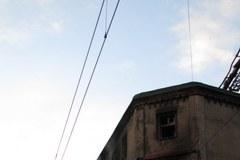 Pięć osób nie żyje, osiem zostało rannych w pożarze w Śwętochłowicach