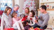 Pięć pomysłów na prezent, który zadba o zdrowie twoich najbliższych
