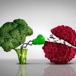 Pięć porad zmniejszających ryzyko powstania raka jajników