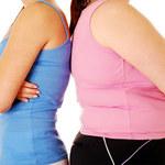 Pięć powodów, przez które nie możesz schudnąć