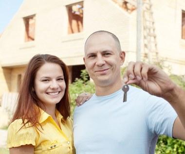 Pięć problemów przy zakupie mieszkania na kredyt