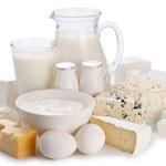 Pięć produktów, które pomogą obniżyć ciśnienie
