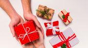 Pięć propozycji na trafiony prezent dla faceta, kupiony na ostatnią chwilę
