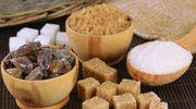 Pięć prostych sposobów na ograniczenie cukru w diecie