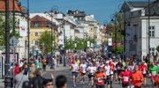 Pięć rad, jak biegać, by nie zniechęcić się do treningów