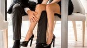Pięć rzeczy, które musisz wiedzieć o randkach
