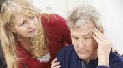 Pięć rzeczy, które trudno powiedzieć mężowi